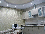 1-комнатная квартира, 30 м², 2/15 эт. Обнинск