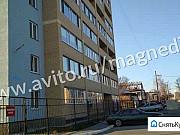 1-комнатная квартира, 37 м², 3/10 эт. Ульяновск