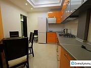 1-комнатная квартира, 40 м², 10/10 эт. Севастополь