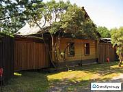 Дом 45 м² на участке 7 сот. Екатеринбург