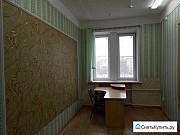Офисное помещение, 12.6 кв.м. Астрахань