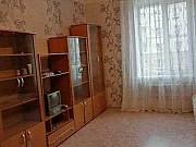 3-комнатная квартира, 74 м², 3/5 эт. Нижний Тагил