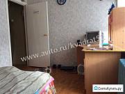 4-комнатная квартира, 73.3 м², 6/9 эт. Кстово