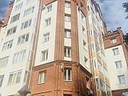 Офисное помещение, 98 кв.м. Томск