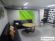 Продам торговое помещение, 460 кв.м. Челябинск