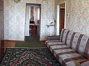 2-комнатная квартира, 45.3 м², 5/5 эт. Самара