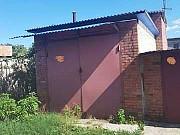 Гараж 24 м² Лабинск
