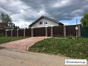 Дом 150 м² на участке 15 сот. Ижевск