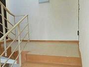 4-комнатная квартира, 90 м², 3/4 эт. Каспийск