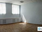 Офисное помещение, 18 кв.м. Казань