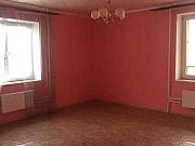 2-комнатная квартира, 74 м², 7/17 эт. Оренбург