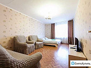 1-комнатная квартира, 42 м², 6/14 эт. Барнаул