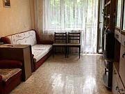 2-комнатная квартира, 44 м², 4/5 эт. Новосибирск
