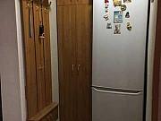 1-комнатная квартира, 30 м², 3/5 эт. Самара