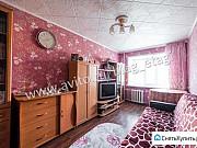 4-комнатная квартира, 85.2 м², 4/5 эт. Благовещенск