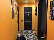 3-комнатная квартира, 64 м², 2/9 эт. Мурманск