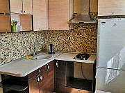 1-комнатная квартира, 33 м², 5/5 эт. Кемерово