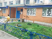 2-комнатная квартира, 37 м², 2/5 эт. Оренбург