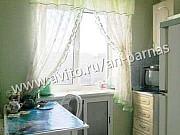 2-комнатная квартира, 43 м², 4/5 эт. Краснотурьинск