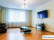 3-комнатная квартира, 100 м², 7/14 эт. Краснодар