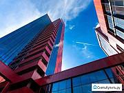 Сдам офисное помещение, 173.30 кв.м. Москва