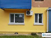 1-комнатная квартира, 27 м², 1/2 эт. Белогорск