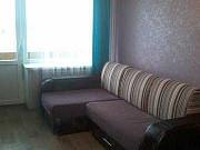 1-комнатная квартира, 31 м², 4/5 эт. Семилуки