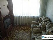 1-комнатная квартира, 36 м², 5/6 эт. Саратов