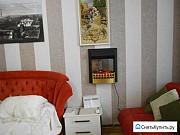 1-комнатная квартира, 30 м², 1/2 эт. Севастополь