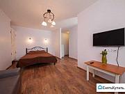 1-комнатная квартира, 34 м², 2/5 эт. Красноярск