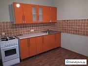 1-комнатная квартира, 47 м², 9/9 эт. Кемерово