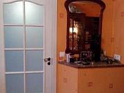 2-комнатная квартира, 41 м², 2/2 эт. Товарковский