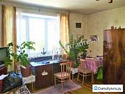 1-комнатная квартира, 40 м², 4/5 эт. Волжский