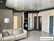 2-комнатная квартира, 60 м², 7/10 эт. Кемерово