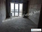 1-комнатная квартира, 46 м², 10/20 эт. Хабаровск