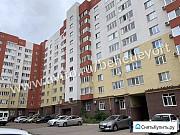 1-комнатная квартира, 40 м², 8/10 эт. Уфа