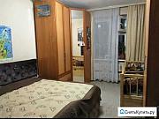 3-комнатная квартира, 63 м², 10/10 эт. Казань