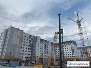 2-комнатная квартира, 56 м², 3/9 эт. Тольятти