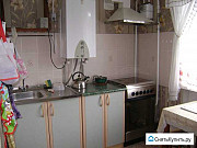 3-комнатная квартира, 67 м², 3/3 эт. Жуков