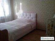 3-комнатная квартира, 61 м², 1/5 эт. Кострома
