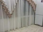 4-комнатная квартира, 87.2 м², 4/7 эт. Улан-Удэ