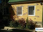 Дом 89 м² на участке 6 сот. Ейск