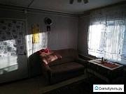 Дом 56 м² на участке 12 сот. Киров