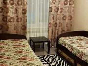 2-комнатная квартира, 59 м², 1/7 эт. Югорск