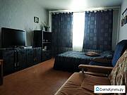 1-комнатная квартира, 43 м², 8/8 эт. Санкт-Петербург