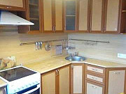 3-комнатная квартира, 69 м², 5/9 эт. Челябинск