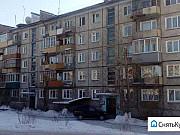 1-комнатная квартира, 31 м², 5/5 эт. Улан-Удэ