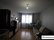 1-комнатная квартира, 39.1 м², 8/18 эт. Красноярск