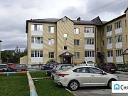 2-комнатная квартира, 57 м², 2/3 эт. Лангепас