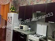 3-комнатная квартира, 68 м², 4/9 эт. Великий Новгород